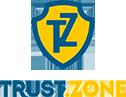 Trust.Zone