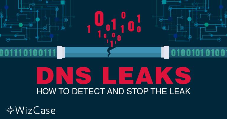 Διαρροές DNS: Ο Απόλυτος Οδηγός για να τις Εντοπίσετε και να τις Διορθώσετε το 2019