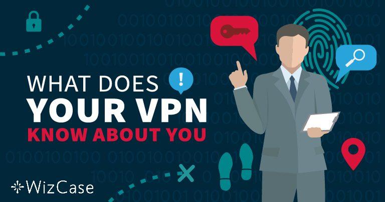 VPN Χωρίς Αρχεία Καταγραφής: Η Πραγματική Ιστορία & Γιατί Πρέπει να την Γνωρίζετε και Εσείς