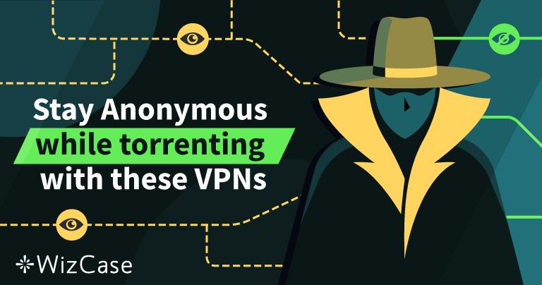 Οι 5 Καλύτεροι Ιστότοποι για Torrent που Ακόμα Λειτουργούν το 2019