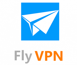 FlyVPN