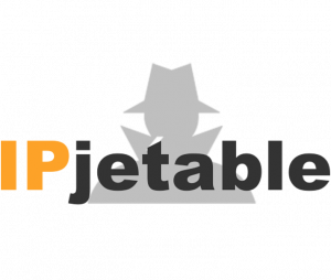 IpJetable VPN