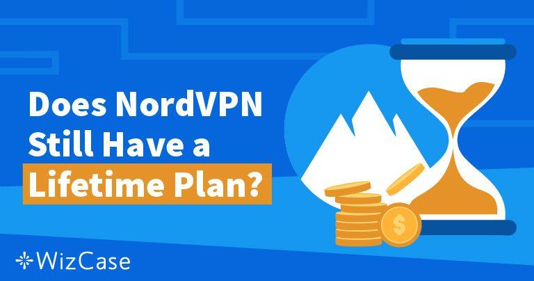 Εσαεί Πακέτο NordVPN: Που Πήγε & Γιατί Δεν Θα Σας Λείψει