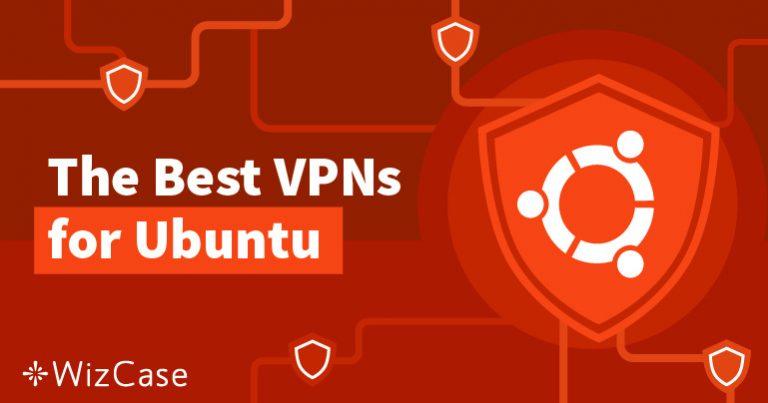Εκμεταλλευτείτε στο Μέγιστο το Ubuntu με ένα VPN