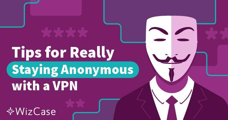 3 Εύκολα Βήματα για να Κάνετε το VPN σας μη Ανιχνεύσιμο το 2021