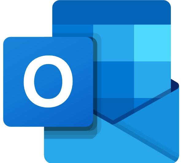 Τελευταία Έκδοση του Microsoft Outlook για το 2020 - Δωρεάν Λήψη και  Αξιολόγηση