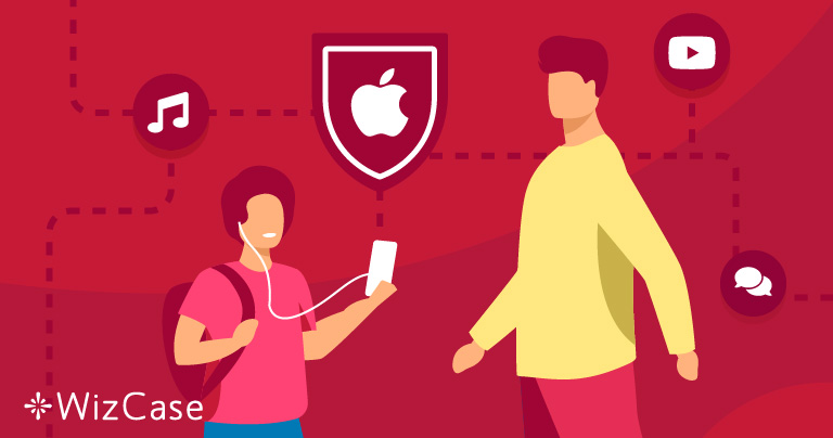 Οι Καλύτερες Εφαρμογές Γονικού Ελέγχου για iPhone & iPad – 2021